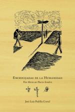 ENCRUCIJADAS DE LA HUMANIDAD